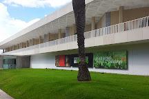 Museo de Arte de Ponce, Ponce, Puerto Rico