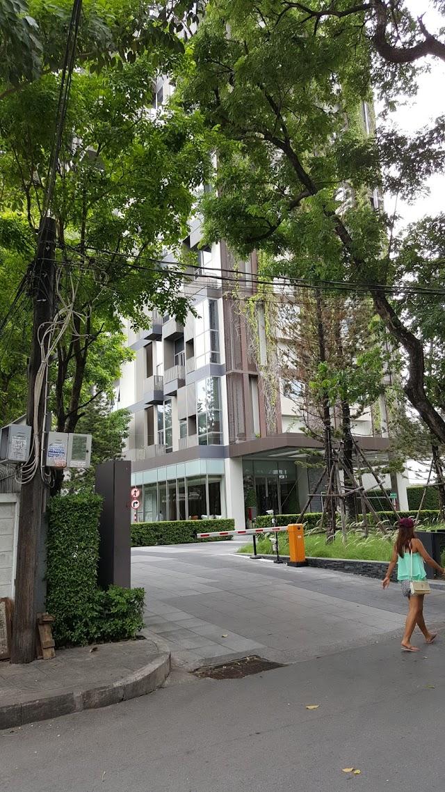 Bangkok Move Properties