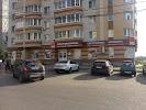 АВС-электро, улица Чичерина на фото Тамбова
