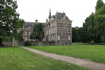 Kasteel, Eijsden, The Netherlands