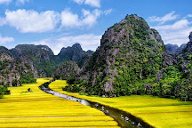 Viajeindochina, Hanoi, Vietnam