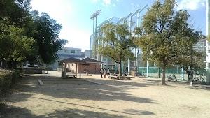 高司ふれ愛公園