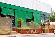 Feira do Guara, Guara, Brazil