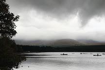 Loch Morlich, Aviemore, United Kingdom