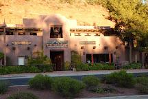 The Hike House, Sedona, United States