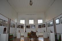 Forestry Museum, Osmangazi, Turkey