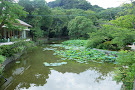 Kōtoku-in