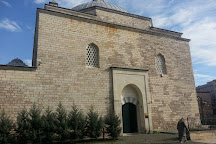 II. Bayezid Turk Hamam Kulturu Muzesi, Istanbul, Turkey