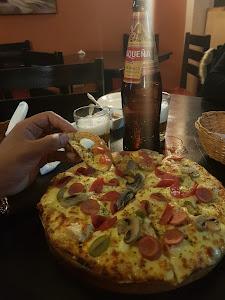pizzeria sumaq 2