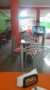 LOS LONGUITOS 1