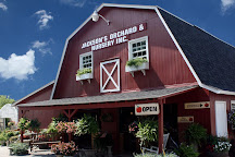 Jackson's Orchard, Bowling Green, United States