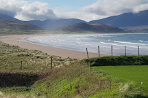 Castlegregory Golf Links, Castlegregory, Ireland