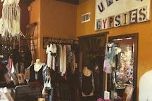 Urban Gypsies Boutique, Sedona, United States
