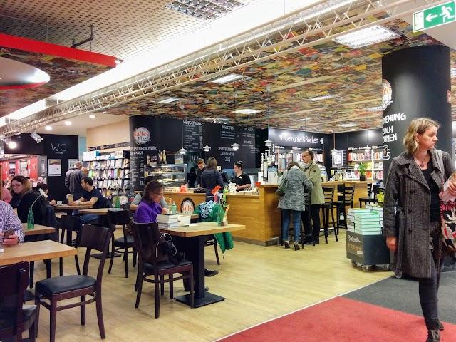Mayersche Buchhandlung