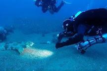 Dive Centre Manly, Manly, Australia