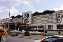 SM City Iloilo, Iloilo City, Philippines