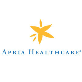 Apria Healthcare maui hawaii