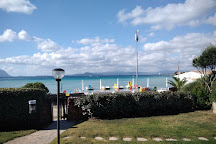 Capo Figari, Golfo Aranci, Italy