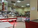 Кулинария на Олимпийской 31, Олимпийская улица на фото Тюмени
