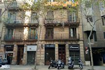 Lokavore, Barcelona, Spain