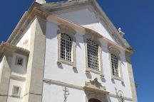 Sacred Art Museum, Albufeira, Portugal