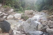 Los Jardines de Mandor, Aguas Calientes, Peru