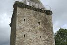 Gilnockie Tower