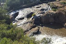 Lowveld National Botanical Garden, Nelspruit, South Africa