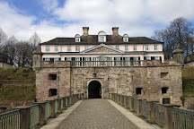 Museum im Schloss Bad Pyrmont, Bad Pyrmont, Germany