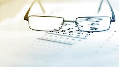Curtis Optometry Group, PLLC