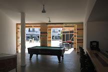 The Wooden Pub 2, Paphos, Cyprus