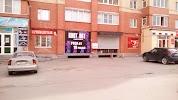 Цвет Опт, Шекснинский проспект, дом 33 на фото Череповца