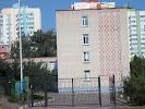 Центр Образования №1, улица Николая Чумичова на фото Белгорода