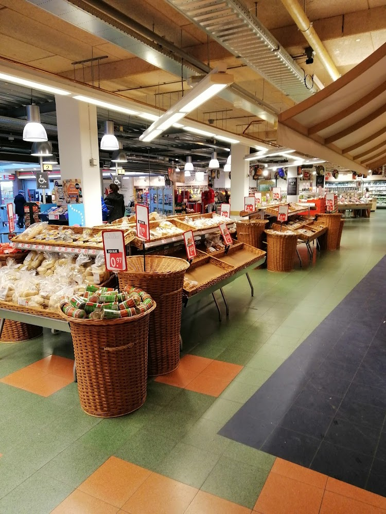 DekaMarkt Enkhuizen