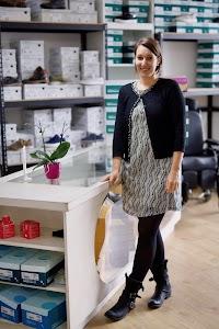 Ortopedia Studio Pedis: negozio e centro servizi ortopedici a Thiene