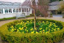 Foxford Woollen Mills & Visitor Centre, Foxford, Ireland