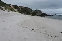 Anvil Beach, Denmark, Australia