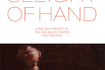 Sun Valley Center for the Arts, Ketchum, United States