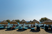 Paradise Beach, Paradise Beach, Greece
