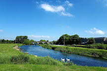 Bennetsbridge, County Kilkenny, Ireland