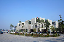 Vietnamese National Assembly, Hanoi, Vietnam