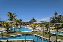 Club Puerto Azul, Naiguata, Venezuela