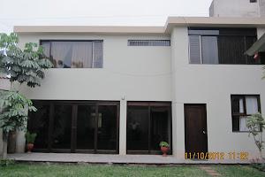 CASCOM. Grupo Inmobiliario 6