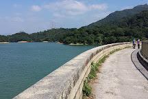 Kam Shan Country Park, Hong Kong, China