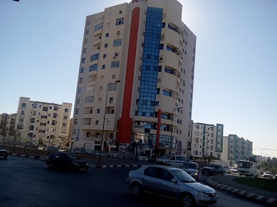 Designess bureau detude architecture et urbanisme oran algeria