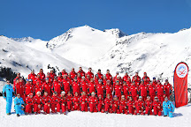 Skischule Obergurgl, Obergurgl, Austria