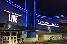 Showcase Cinema De Lux, Foxborough, United States