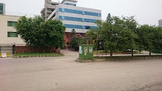 Islamabad Chamber of Commerce and Industry