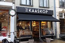 De Kaaskop, Groningen, The Netherlands