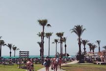 Pantachou Beach, Ayia Napa, Cyprus